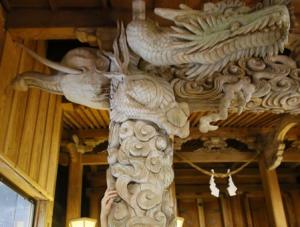霧島岑神社3 (2)