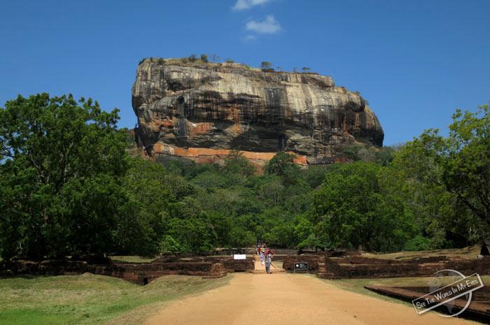 Travel-Diary-130824-1117-1-UNESCO-Ancient-Rock-City-of-Sigiriya-in-Sri-Lanka