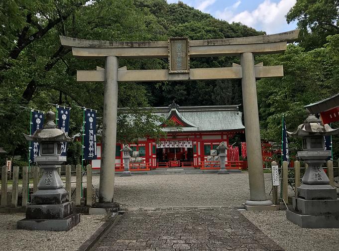 阿須賀神社3