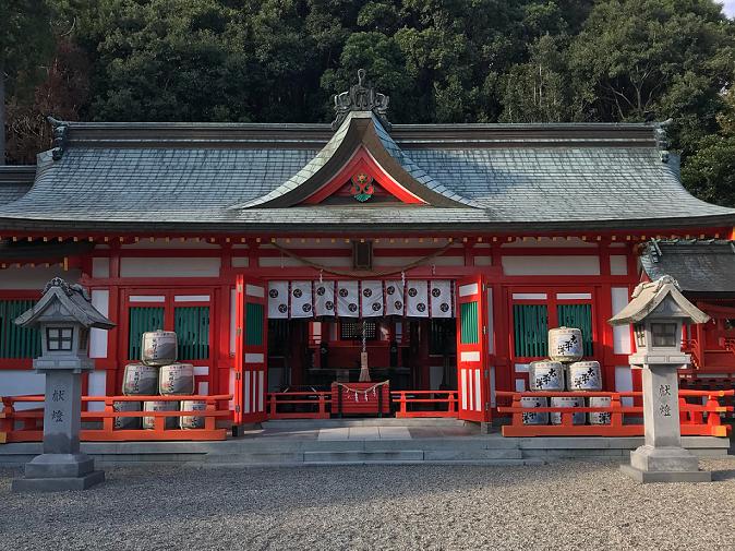 阿須賀神社4