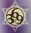 369ロゴ小