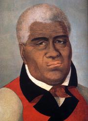 Kamehameha_I