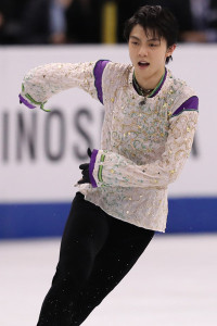 160402_fig_HANYU03