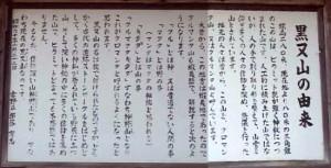 kuro021