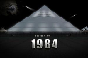 1024px-1984JLH1