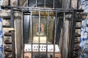 ナザレ礼拝堂3