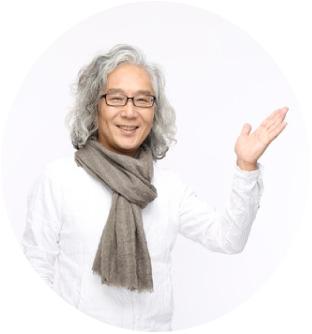 gokujyou_img01