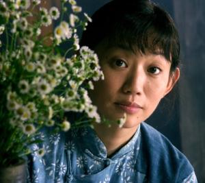 小林桂子1