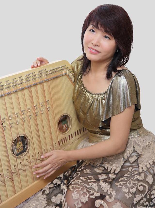 石塚優美子2