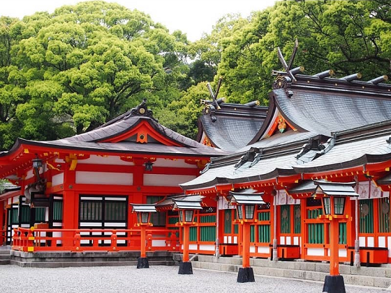 熊野速玉神社3